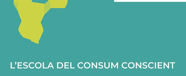 Multiplica logo